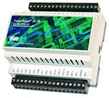 VP4-2810 Programmable I/O for Modbus RTU